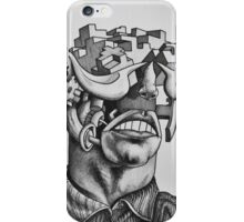 New Philosophy iPhone Case/Skin