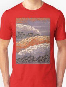 Mildoze T-Shirt