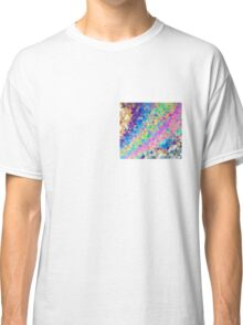 Refraction Classic T-Shirt