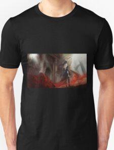 Rize Kamishiro  T-Shirt