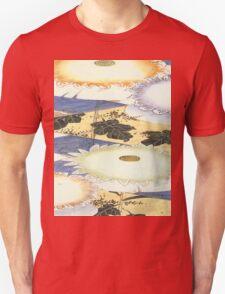 Plasagna  T-Shirt