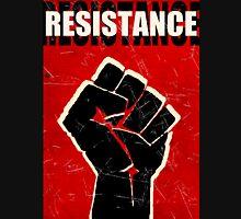 Resistance - ONE:Print Unisex T-Shirt