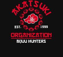 Bijuu Hunters org T-Shirt