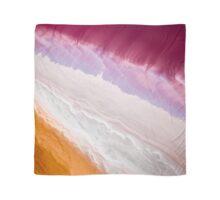 Kati Thanda Pastel Series- Pastel 1 Scarf
