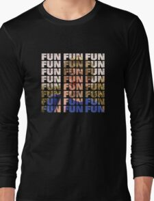 Kazoo Kid FUN T-Shirt