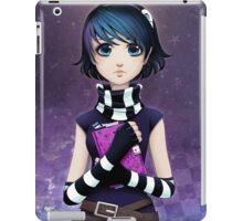 My Secret Diary iPad Case/Skin