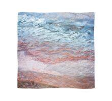 Kati Thanda-Lake Eyre Pastel Series. Pastel 2 Scarf