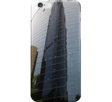 Reflections iPhone Case/Skin