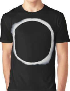 eclipse shirt  Graphic T-Shirt