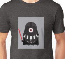 Dark Minion Unisex T-Shirt