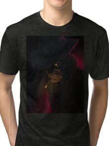 My Sweet Valentine Tri-blend T-Shirt