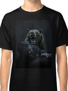 The Revenant Classic T-Shirt