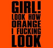Girl! Unisex T-Shirt