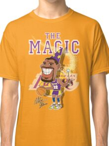 THE MAGIC Classic T-Shirt