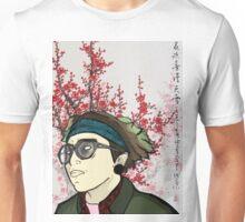 A Young OG Unisex T-Shirt
