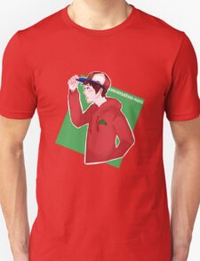 Order up! osomatsu-san T-Shirt