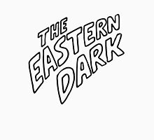 Eastern Dark Unisex T-Shirt