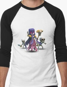 Witch Clash of Clans ART T-Shirt