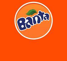 Banta [Fanta Parody] Unisex T-Shirt
