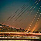 Lyon #3 by alecska