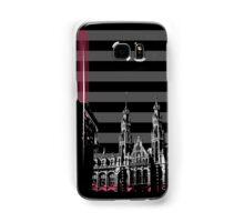 Magna Plaza Samsung Galaxy Case/Skin