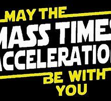 Star wars by GeekyWorld