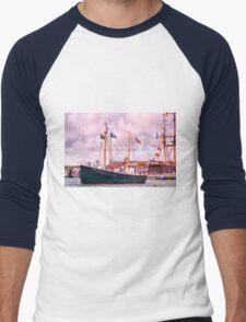 The Roann T-Shirt