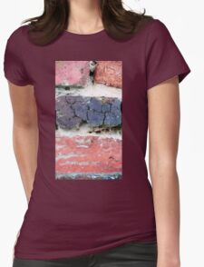 Cracked brick T-Shirt