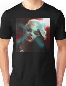 MM 128 x Unisex T-Shirt
