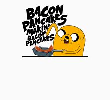 Bacon jake - Adventure Time T-Shirt