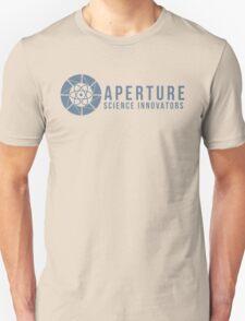 Portal - Aperture  T-Shirt