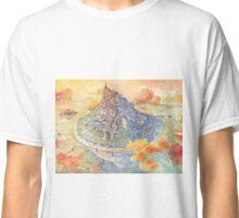 The Castle Classic T-Shirt
