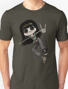 What the Punk?! T-Shirt