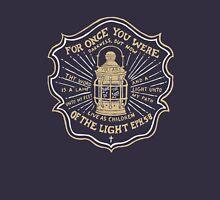 Children of the Light Unisex T-Shirt
