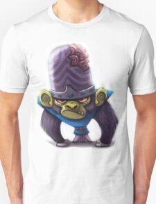Mojojojo T-Shirt