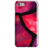 Scale iPhone Case/Skin