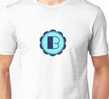 Broadway B Unisex T-Shirt