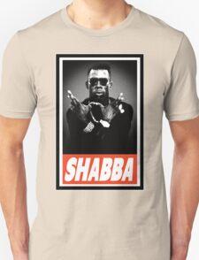 Shabba T-Shirt
