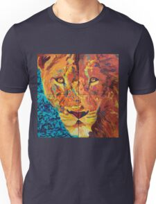 Spectra Sexuality Unisex T-Shirt
