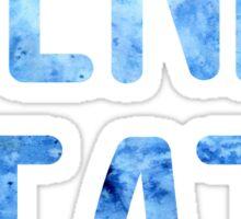 Penn State - PSU Sticker