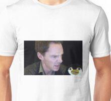 pengwin Unisex T-Shirt