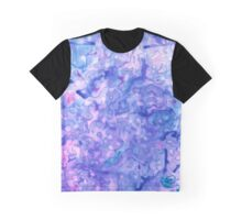 You Have A Little Water Stain in Pantone 2016 Graphic T-Shirt