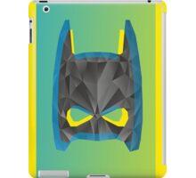 Pop Batman iPad Case/Skin