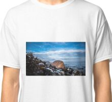 St. Anns Bay Beach - Cape Breton Classic T-Shirt