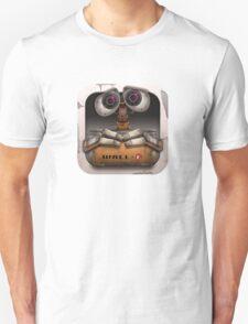 Walle  T-Shirt