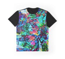 By The Sea Graphic T-Shirt
