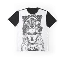 ALEXANDERS PRINCESS  Graphic T-Shirt