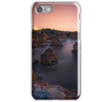 Marinha Night iPhone Case/Skin