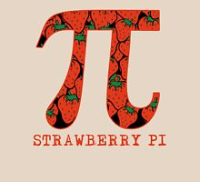 Strawberry Pi Women's Relaxed Fit T-Shirt