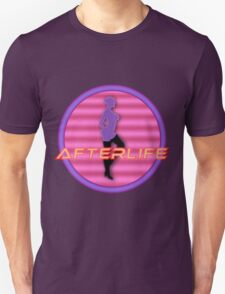 Afterlife Unisex T-Shirt